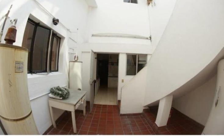 Foto de casa en venta en  , quintas martha, cuernavaca, morelos, 1995358 No. 82