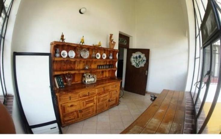 Foto de casa en venta en  , quintas martha, cuernavaca, morelos, 1995358 No. 84