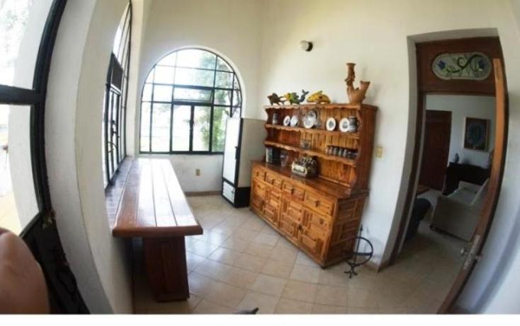 Foto de casa en venta en  , quintas martha, cuernavaca, morelos, 1995358 No. 86