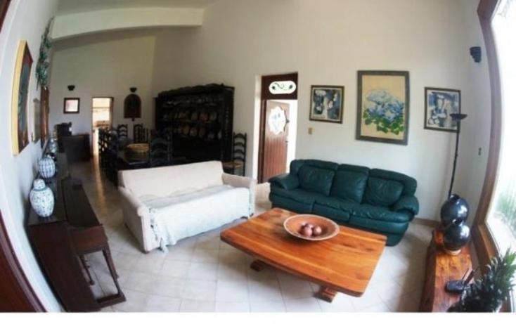 Foto de casa en venta en  , quintas martha, cuernavaca, morelos, 1995358 No. 87