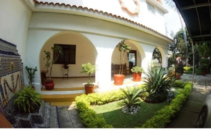 Foto de casa en venta en  , quintas martha, cuernavaca, morelos, 1995358 No. 88