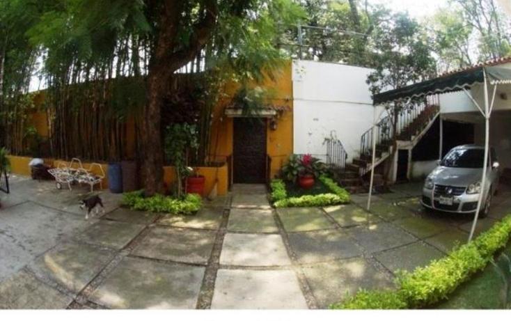 Foto de casa en venta en  , quintas martha, cuernavaca, morelos, 1995358 No. 89