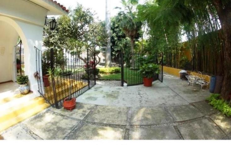 Foto de casa en venta en  , quintas martha, cuernavaca, morelos, 1995358 No. 90
