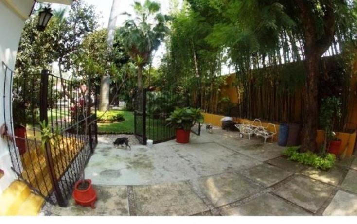 Foto de casa en venta en  , quintas martha, cuernavaca, morelos, 1995358 No. 91