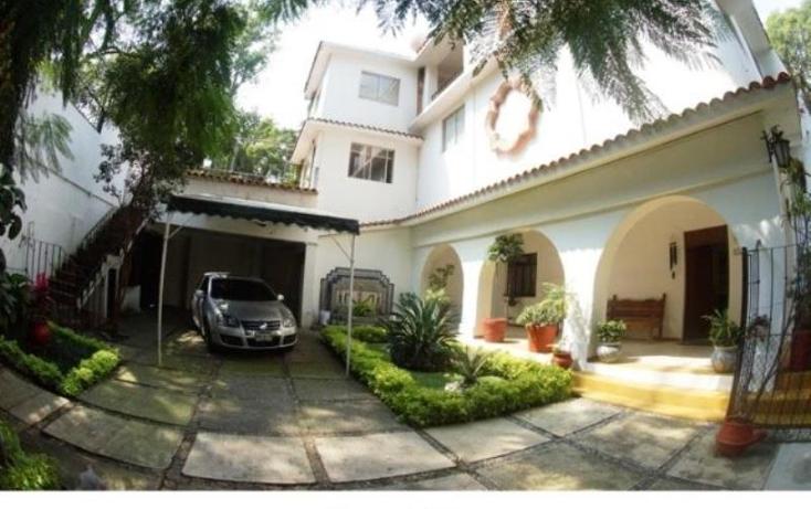 Foto de casa en venta en  , quintas martha, cuernavaca, morelos, 1995358 No. 92