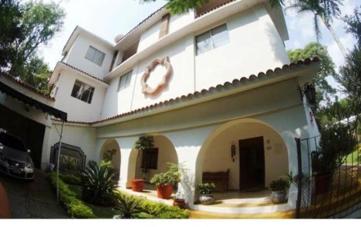 Foto de casa en venta en  , quintas martha, cuernavaca, morelos, 1995358 No. 93