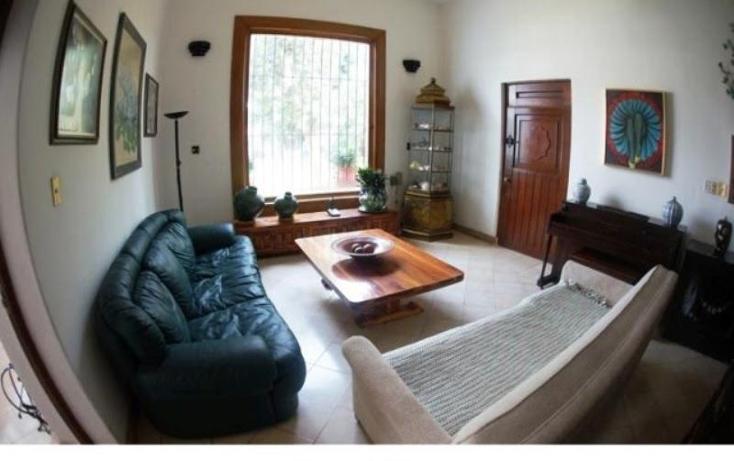 Foto de casa en venta en  , quintas martha, cuernavaca, morelos, 1995358 No. 94