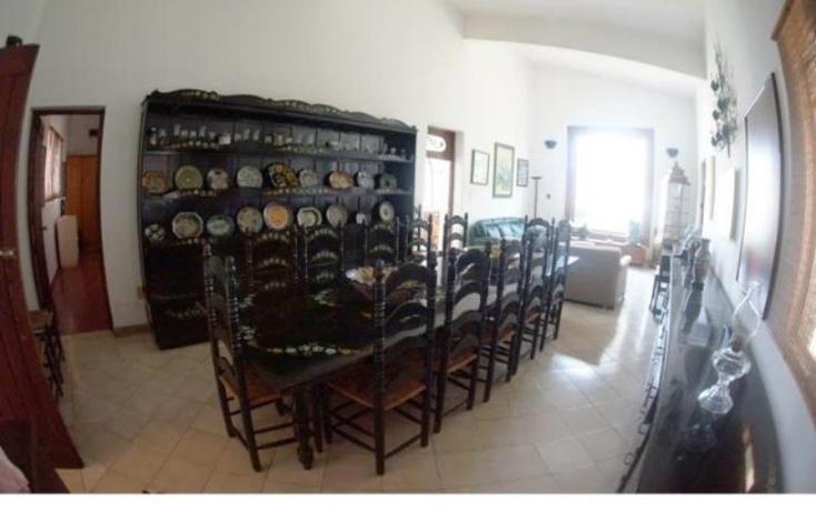 Foto de casa en venta en  , quintas martha, cuernavaca, morelos, 1995358 No. 95
