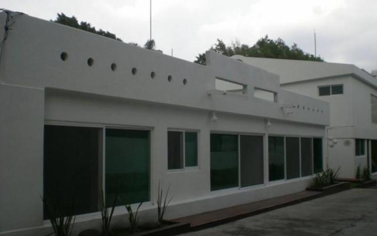 Foto de casa en venta en  , quintas martha, cuernavaca, morelos, 2629886 No. 02