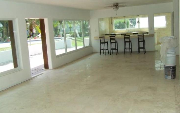 Foto de casa en venta en  , quintas martha, cuernavaca, morelos, 2629886 No. 04