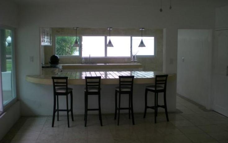 Foto de casa en venta en  , quintas martha, cuernavaca, morelos, 2629886 No. 05