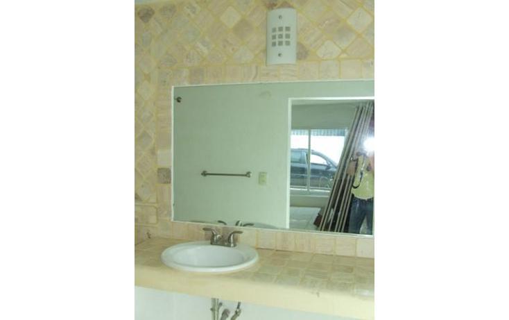 Foto de casa en venta en  , quintas martha, cuernavaca, morelos, 2629886 No. 09