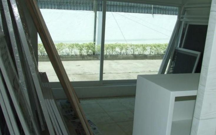 Foto de casa en venta en  , quintas martha, cuernavaca, morelos, 2629886 No. 12