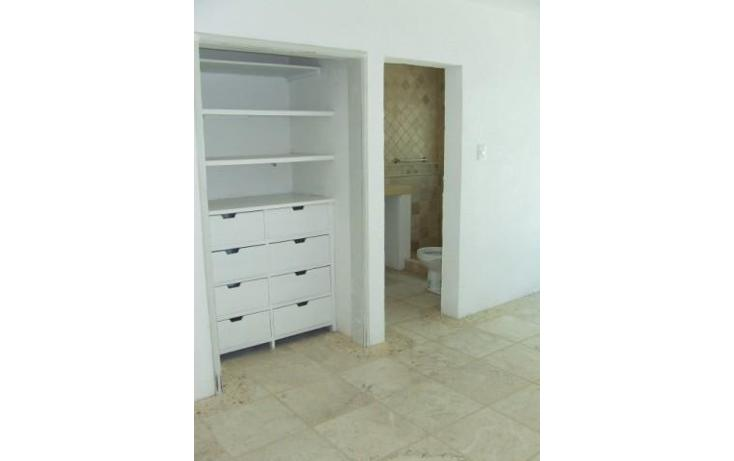 Foto de casa en venta en  , quintas martha, cuernavaca, morelos, 2629886 No. 14