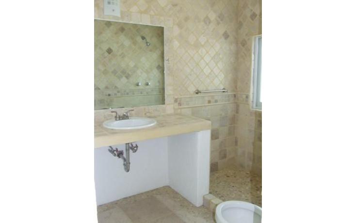 Foto de casa en venta en  , quintas martha, cuernavaca, morelos, 2629886 No. 15