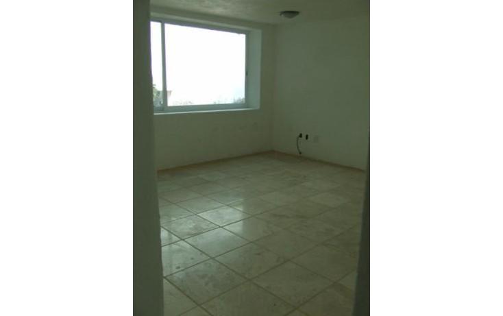 Foto de casa en venta en  , quintas martha, cuernavaca, morelos, 2629886 No. 16