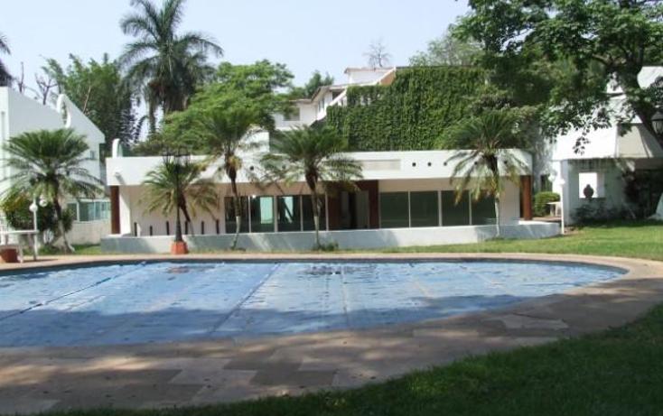 Foto de casa en venta en  , quintas martha, cuernavaca, morelos, 2629886 No. 17