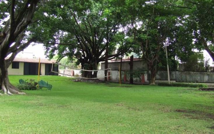 Foto de casa en venta en  , quintas martha, cuernavaca, morelos, 2629886 No. 23
