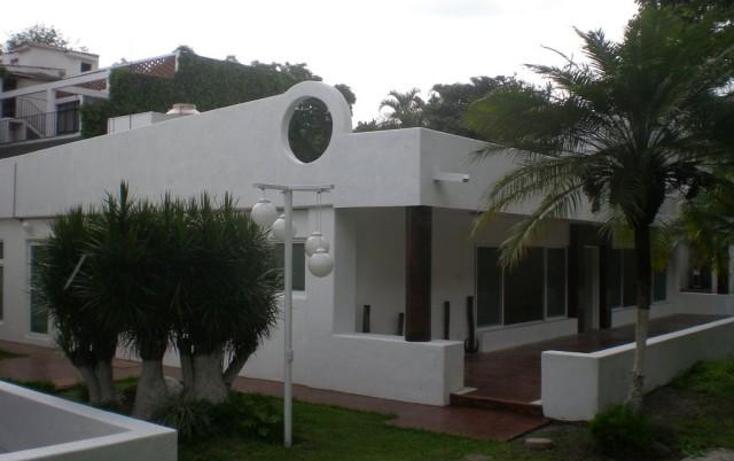 Foto de casa en venta en  , quintas martha, cuernavaca, morelos, 2629886 No. 30