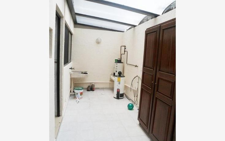Foto de casa en renta en  , quintas martha, cuernavaca, morelos, 2655178 No. 11