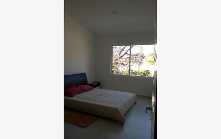 Foto de casa en venta en quintas martha , quintas martha, cuernavaca, morelos, 2701068 No. 07