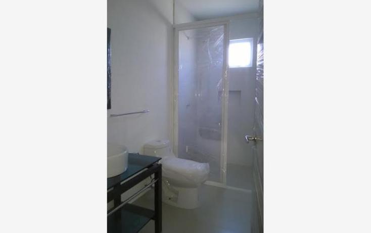 Foto de casa en venta en quintas martha , quintas martha, cuernavaca, morelos, 2701068 No. 08