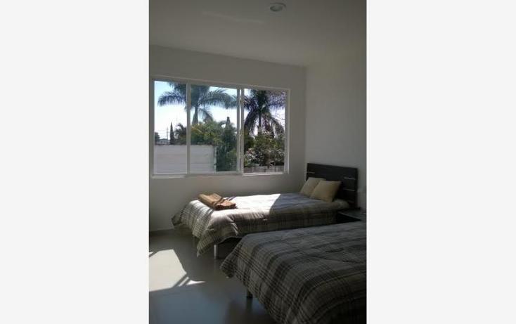 Foto de casa en venta en quintas martha , quintas martha, cuernavaca, morelos, 2701068 No. 09
