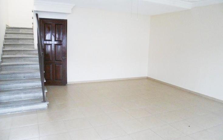Foto de casa en renta en  , quintas martha, cuernavaca, morelos, 383806 No. 03