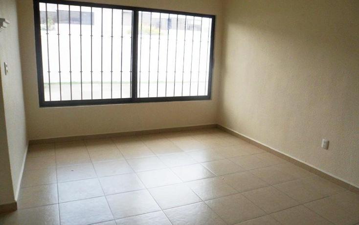 Foto de casa en renta en  , quintas martha, cuernavaca, morelos, 383806 No. 04