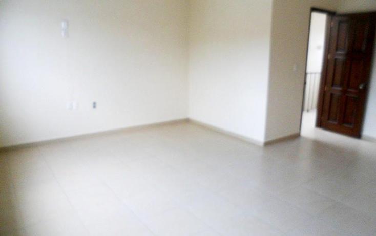 Foto de casa en renta en  , quintas martha, cuernavaca, morelos, 383806 No. 07