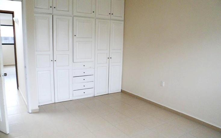 Foto de casa en renta en  , quintas martha, cuernavaca, morelos, 383806 No. 10