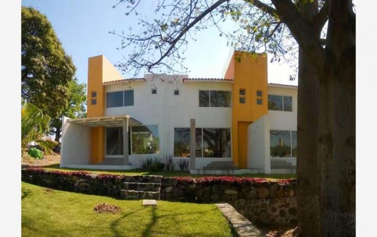Foto de casa en venta en quintas martha, quintas martha, cuernavaca, morelos, 788107 no 01