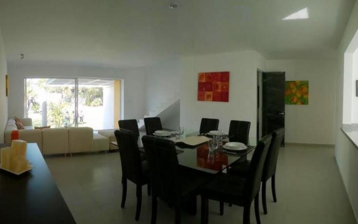 Foto de casa en venta en quintas martha, quintas martha, cuernavaca, morelos, 788107 no 02
