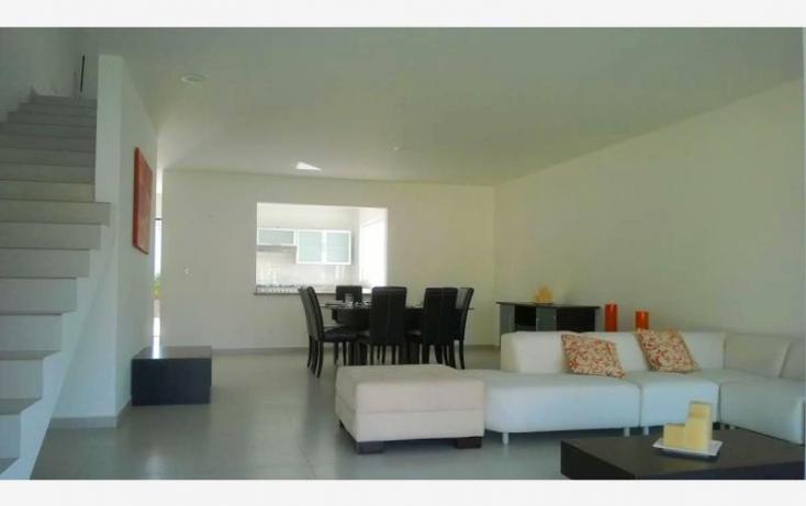Foto de casa en venta en quintas martha, quintas martha, cuernavaca, morelos, 788107 no 03