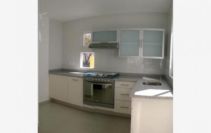 Foto de casa en venta en quintas martha, quintas martha, cuernavaca, morelos, 788107 no 05