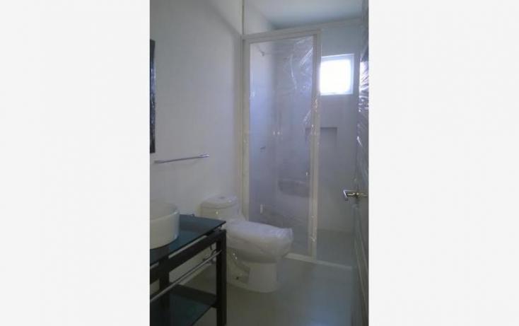 Foto de casa en venta en quintas martha, quintas martha, cuernavaca, morelos, 788107 no 08