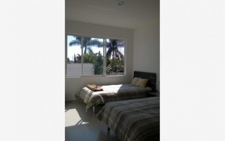Foto de casa en venta en quintas martha, quintas martha, cuernavaca, morelos, 788107 no 09