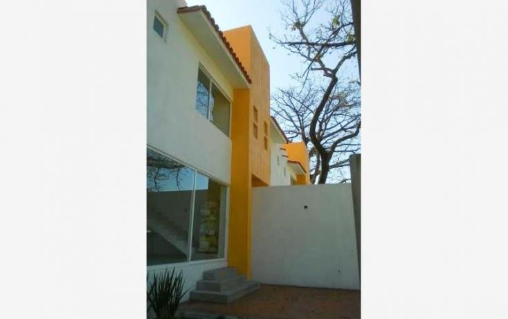 Foto de casa en venta en quintas martha, quintas martha, cuernavaca, morelos, 788107 no 12