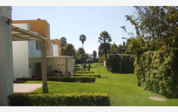 Foto de casa en venta en quintas martha, quintas martha, cuernavaca, morelos, 788107 no 13