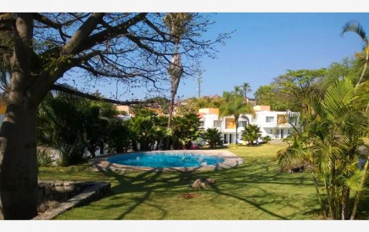 Foto de casa en venta en quintas martha, quintas martha, cuernavaca, morelos, 788107 no 14