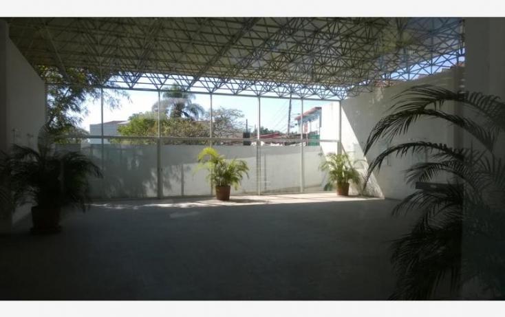 Foto de casa en venta en quintas martha, quintas martha, cuernavaca, morelos, 788107 no 16