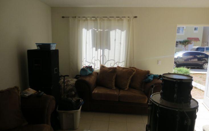 Foto de casa en venta en, quintas montecarlo, chihuahua, chihuahua, 1767640 no 04