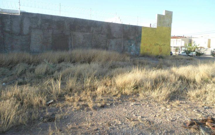 Foto de terreno comercial en venta en, quintas quijote i, ii y iii, chihuahua, chihuahua, 1070639 no 02