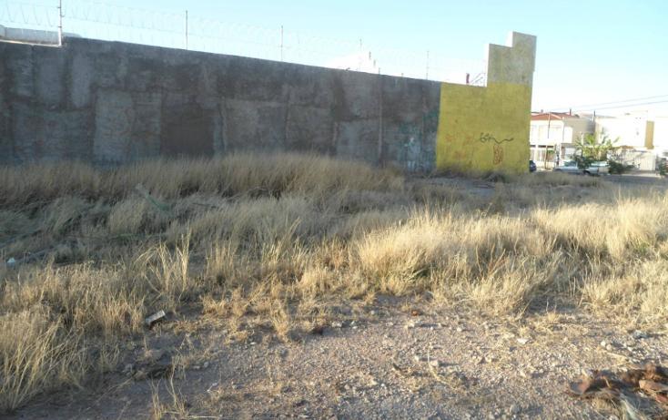 Foto de terreno comercial en venta en  , quintas quijote i, ii y iii, chihuahua, chihuahua, 1070639 No. 02