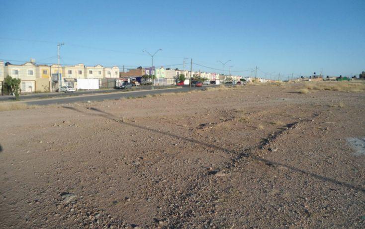 Foto de terreno comercial en venta en, quintas quijote i, ii y iii, chihuahua, chihuahua, 1070639 no 03