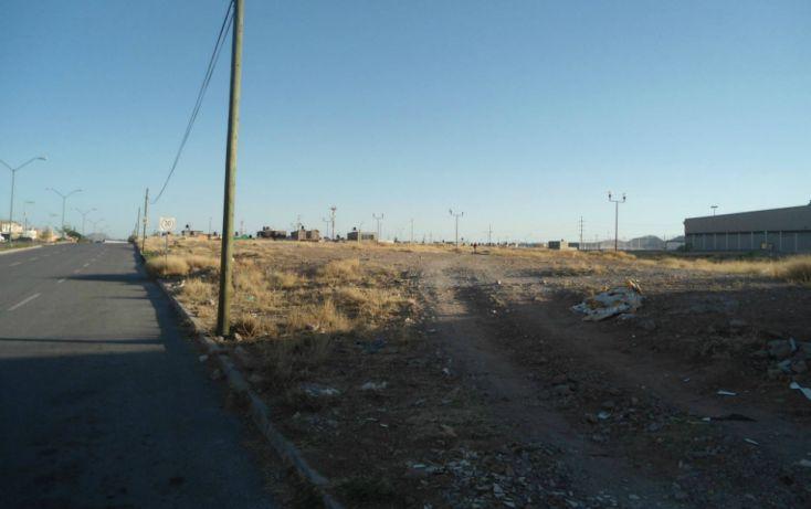 Foto de terreno comercial en venta en, quintas quijote i, ii y iii, chihuahua, chihuahua, 1070639 no 04