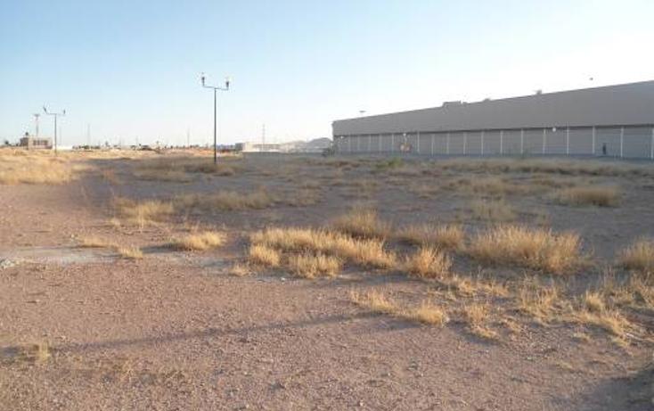 Foto de terreno comercial en venta en  , quintas quijote i, ii y iii, chihuahua, chihuahua, 1070641 No. 01