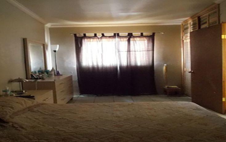 Foto de casa en venta en, quintas quijote i, ii y iii, chihuahua, chihuahua, 1532360 no 01