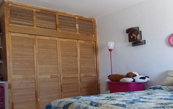 Foto de casa en venta en, quintas quijote i, ii y iii, chihuahua, chihuahua, 1532360 no 03