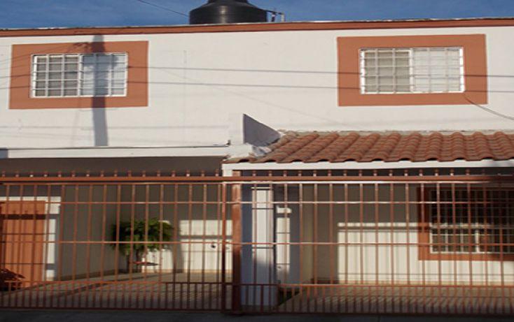 Foto de casa en venta en, quintas quijote i, ii y iii, chihuahua, chihuahua, 1532360 no 04